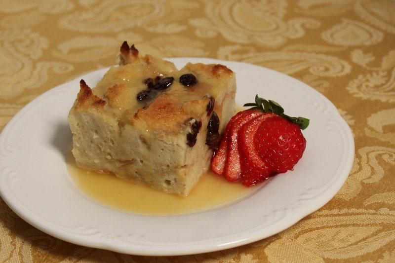 Bread Pudding (800x533)